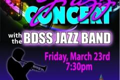 Jazz Concert-01