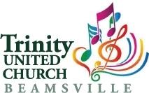 Trinity United Church Beamsville Music