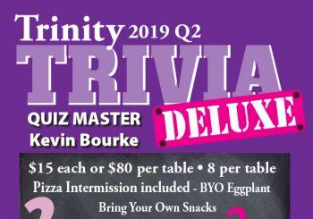 Trivia Deluxe Q2